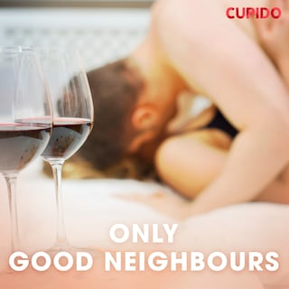 Only good neighbours
