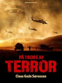 På trods af terror