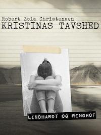 Kristinas tavshed