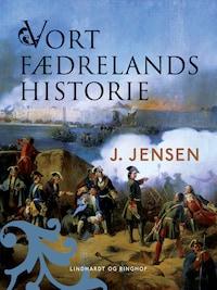 Vort fædrelands historie
