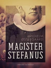 Magister Stefanus