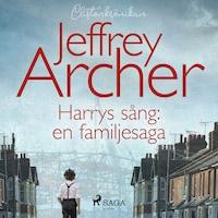 Harrys sång: en familjesaga