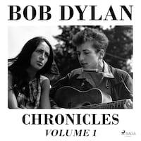 Chronicles Volume 1