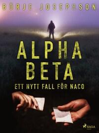 Alpha-beta: ett nytt fall för NACO