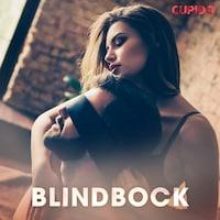 Blindbock
