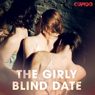 The Girly Blind Date