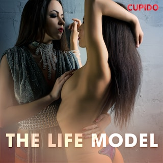 The Life Model