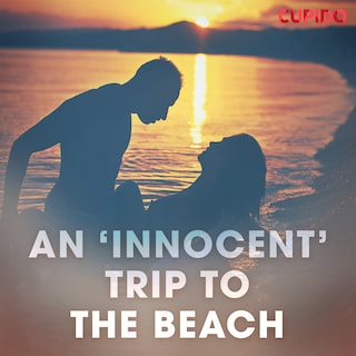An 'Innocent' Trip to the Beach