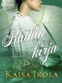 Ruthin kirja