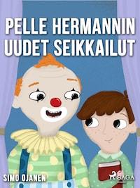 Pelle Hermannin uudet seikkailut