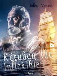 Kéraban the Inflexible