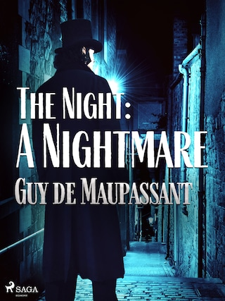 The Night: A Nightmare