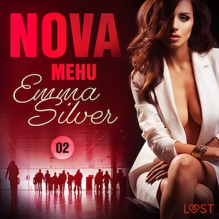 Nova 2: Mehu - eroottinen novelli
