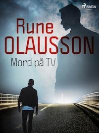 Mord på TV