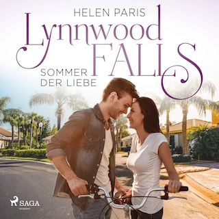 Lynnwood Falls – Sommer der Liebe
