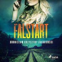 Falstart