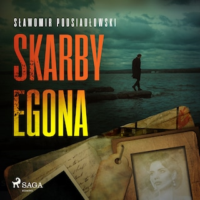 Skarby Egona