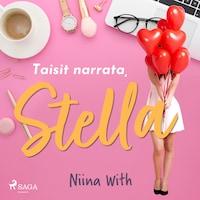 Taisit narrata, Stella