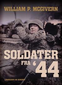 Soldater fra '44
