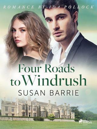 Four Roads to Windrush