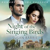 Night of the Singing Birds