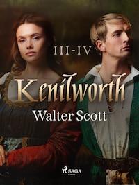 Kenilworth III-IV