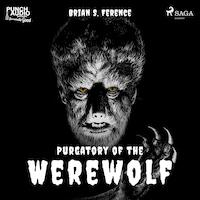 Purgatory of the Werewolf