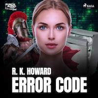 Error Code