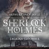 Zagadka Cloomber