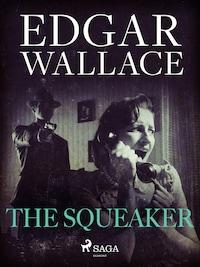 The Squeaker