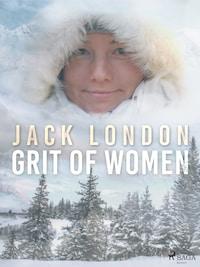 Grit of Women