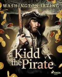 Kidd the Pirate