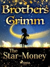 The Star-Money