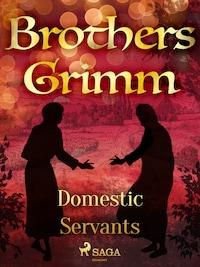 Domestic Servants