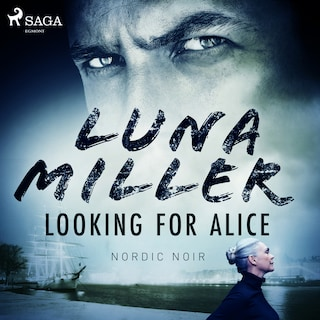 Looking for Alice