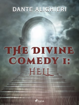 The Divine Comedy 1: Hell