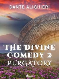 The Divine Comedy 2: Purgatory