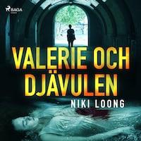 Valerie och Djävulen