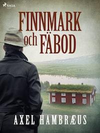 Finnmark och fäbod