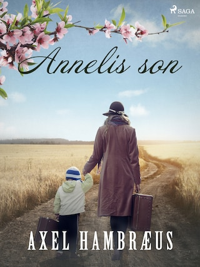 Annelis son