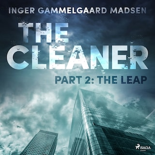 The Cleaner 2: The Leap