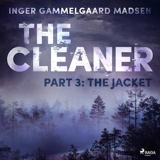 The Cleaner 3: The Jacket
