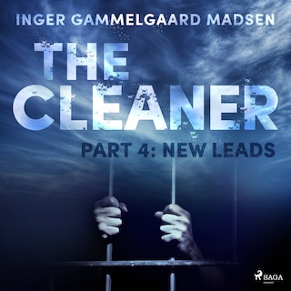 The Cleaner 4: New Leads