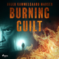 Burning Guilt