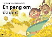 En peng om dagen