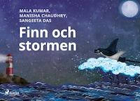 Finn och stormen