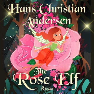 The Rose Elf