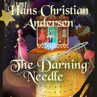 The Darning Needle