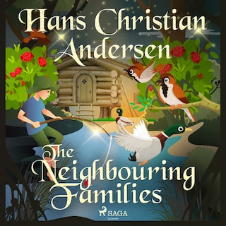 The Neighbouring Families
