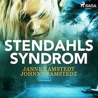 Stendahls syndrom